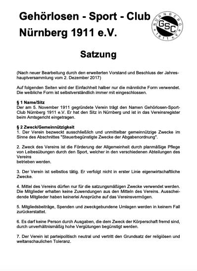 Dating-Salzsee-Stadt utah